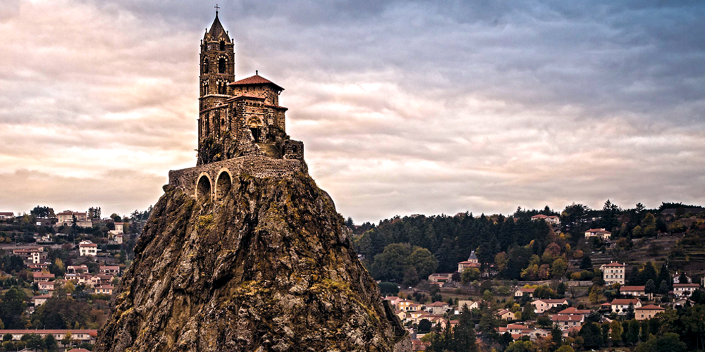 Saint_Michel_dAiguilhe_france