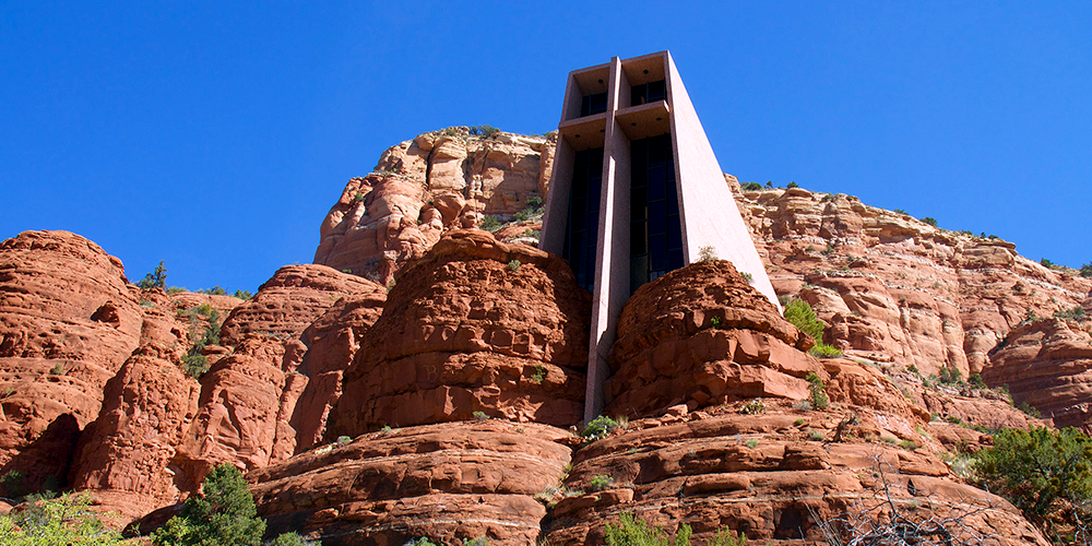 chapel_of_the_holy_cross_arizona