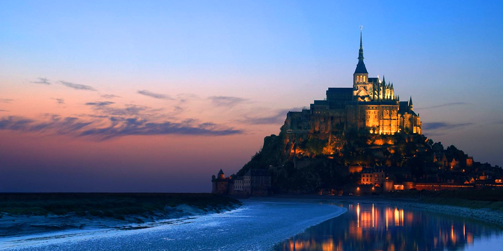 mont_saint_michel_france