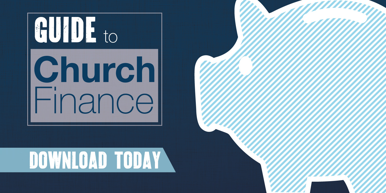 fcr-guide-to-church-finance