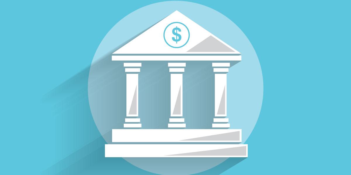 FCR-lender-say-yes